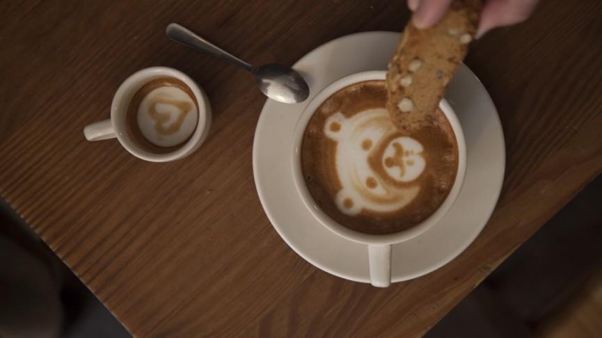 bearcoffeeandexpressoheart