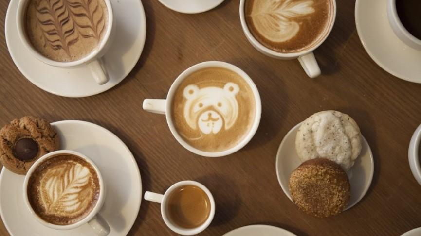 coffeecupoverview