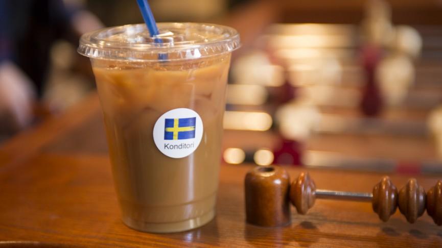 icedcoffeefusball